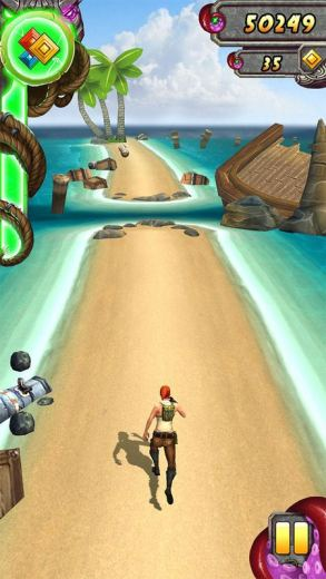 🎉 Temple run 3 free download | Temple Run 2 1 58 0 for Android