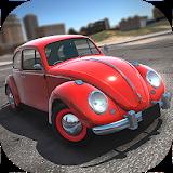 ultimate car driving simulator mod apk download