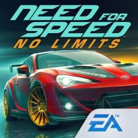 need for speed no limits mod apk real