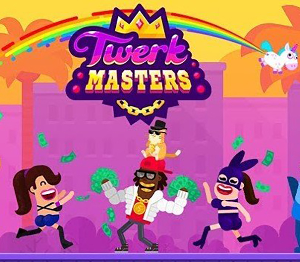 Partymasters - Fun Idle Game (MOD, Unlimited Coins) 1 2 6 for android