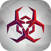 Download Hackers (MOD, Credit/Coins) 1 011 for android