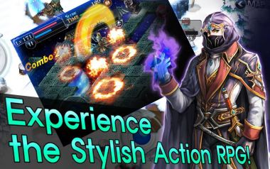 Download S O L : Stone of Life EX (MOD, Infinite SP/HP) 1 2 6 for