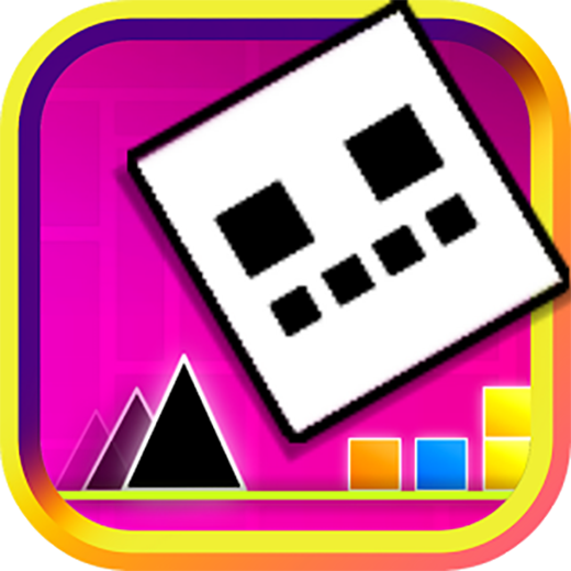Geometry dash subzero free unblocked | Geometry Dash Subzero