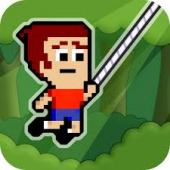 Mikey Hooks Mod [Unlimited money] for Android download