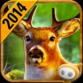 Image Deer Hunter 2014