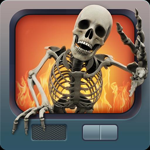 Fxguru Movie Fx Director Unlocked For Android Apk Download